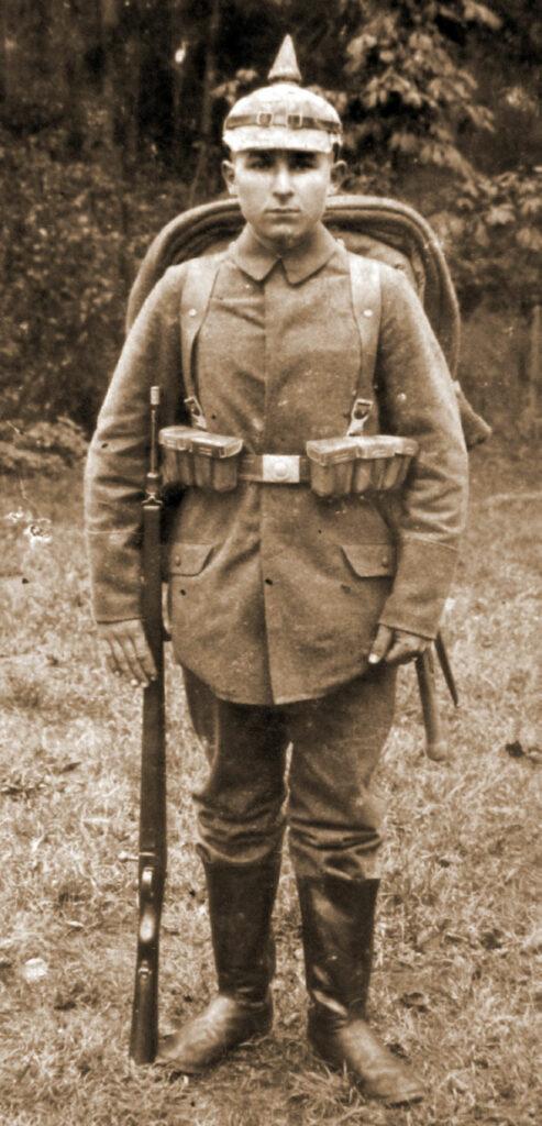 Franciszek Grześkowiak