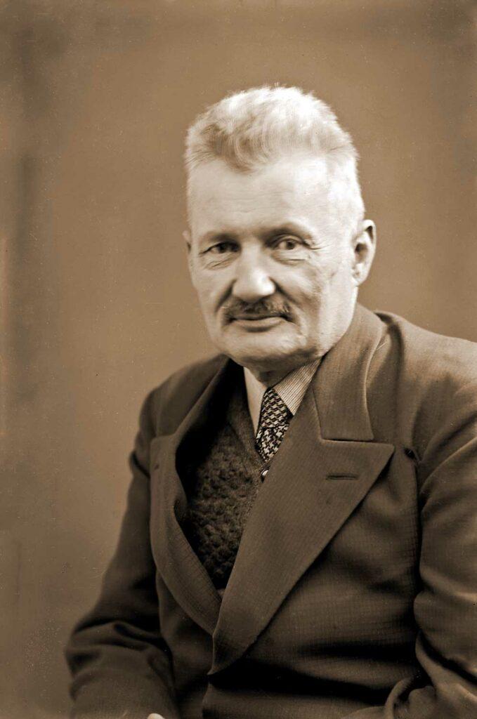 Andrzej Prądzyński