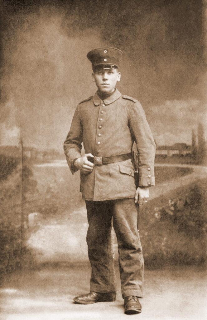 Teodor Słomian