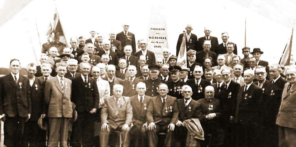 Kazimierz Sobczak, Sokołowo (zdjęcie udostępnił Piotr Janiak)