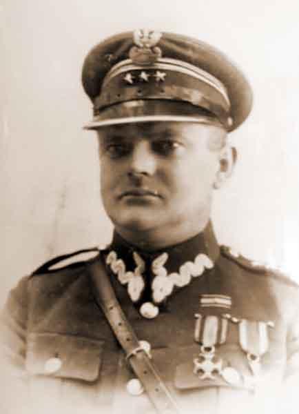 Wincenty Nowaczyński